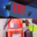 Thumb-Ext and Exit.png