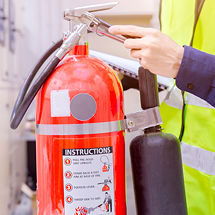 Thunbs-Extinguisher.jpg