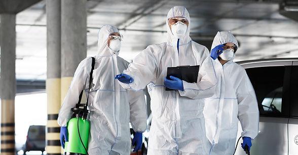 People PPE.jpg
