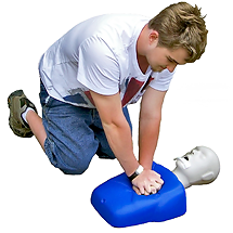 Thumb-CPR.png