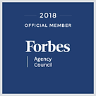 Forbes-Badge-Member2018.png