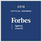 Forbes-Badge-Member2018.png
