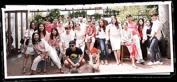 TRENDS-Website-Team-Photo_0,5x.png