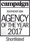 AOY-Badge-Shortlisted2017.png