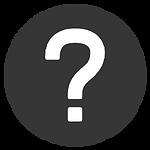 questionaire.png