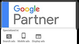 google-partner-RGB-search-mobile-disp.pn