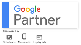 google-partner-RGB-search-mobile-disp.pn