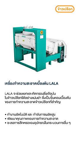 Thai_Buhler_MobileBlue_01.jpg