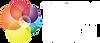 TRENDS Digital Agency Logo