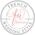 French Wedding Directory Badge.png