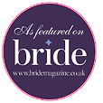 bride mag badge.png
