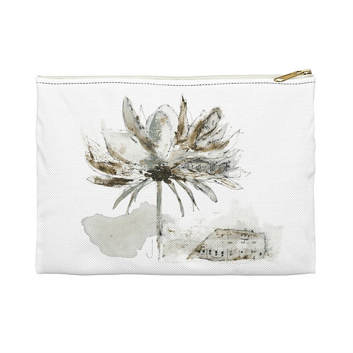 12120025 Accessory Pouch