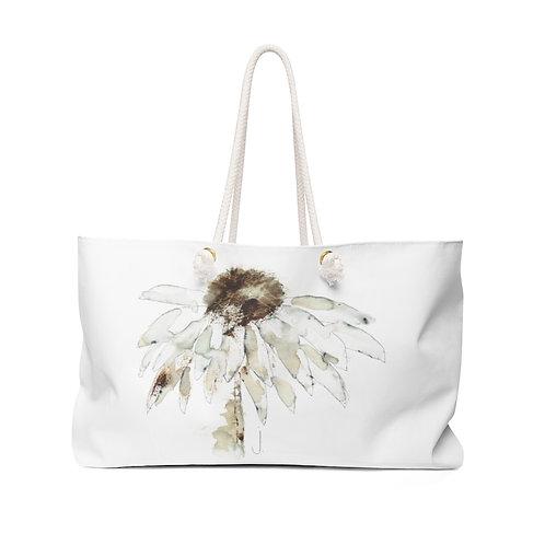 12160102 Weekender Bag