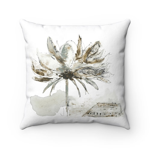 12120025 Decorative Pillow