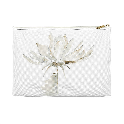 12160104 Accessory Pouch