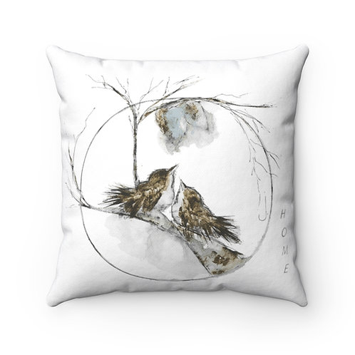 12120039 Decorative Pillow