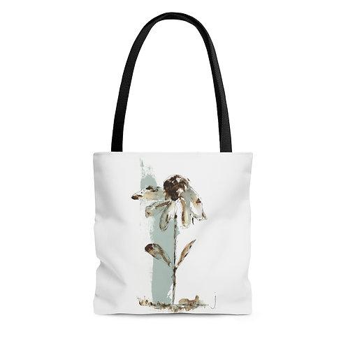 12160040 Tote Bag