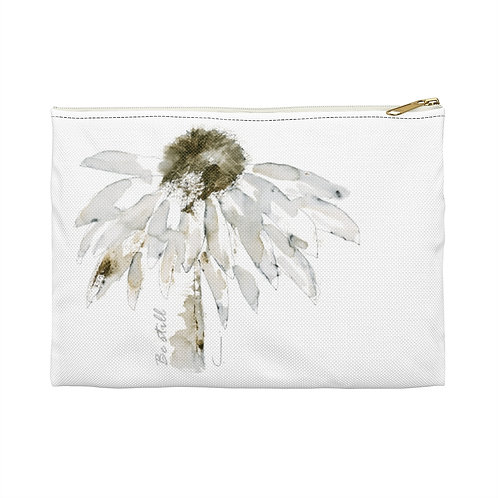 12160102 Accessory Pouch