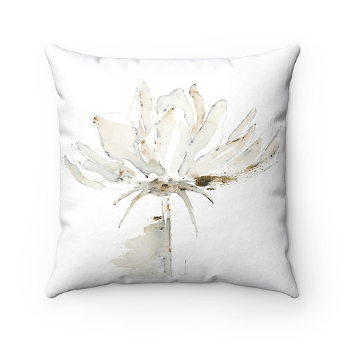 12160104 Decorative Pillow