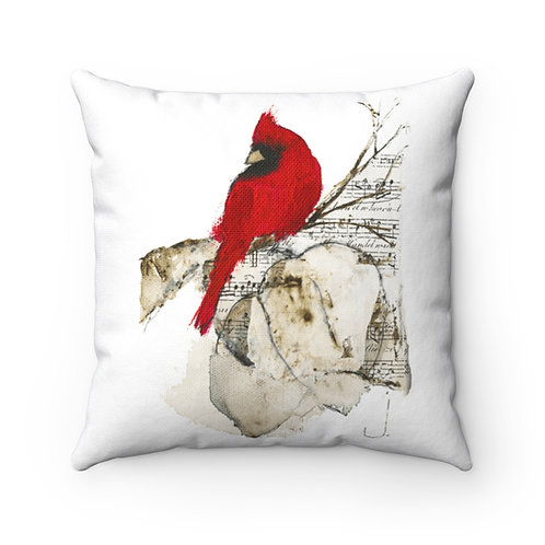 05070043 Decorative Pillow