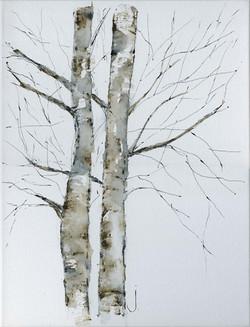 12160267 Whispering Woods Art