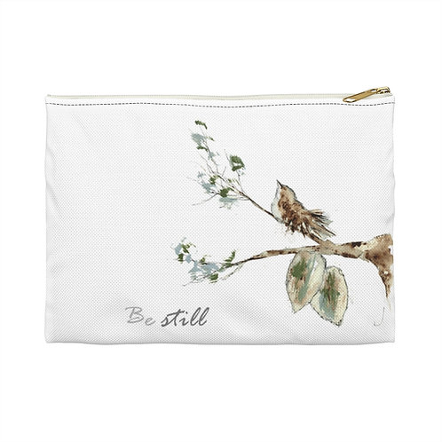 12160027 Accessory Pouch