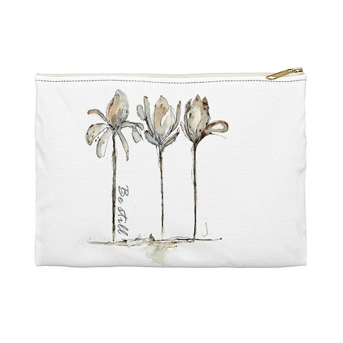 12160048 Accessory Pouch
