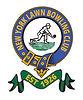 NY Lawn Bowling Logo JPG 300-01.jpg