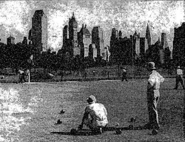 Central Park Green NYT 5.24.36.jpg