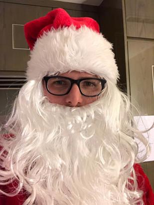Santa%20Wes_edited.jpg