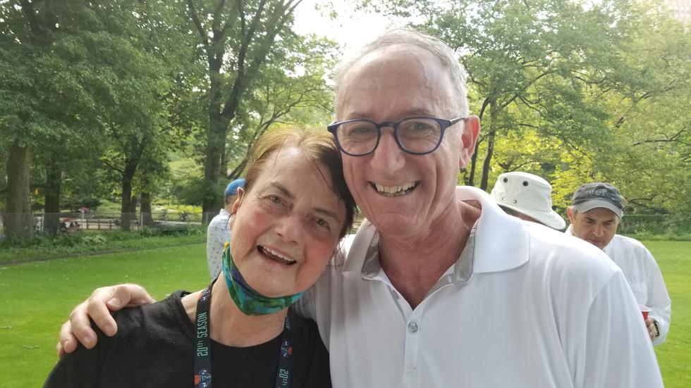 Susan & Joe.jpg