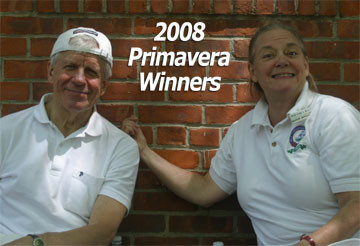 primavera-winners-08.jpg