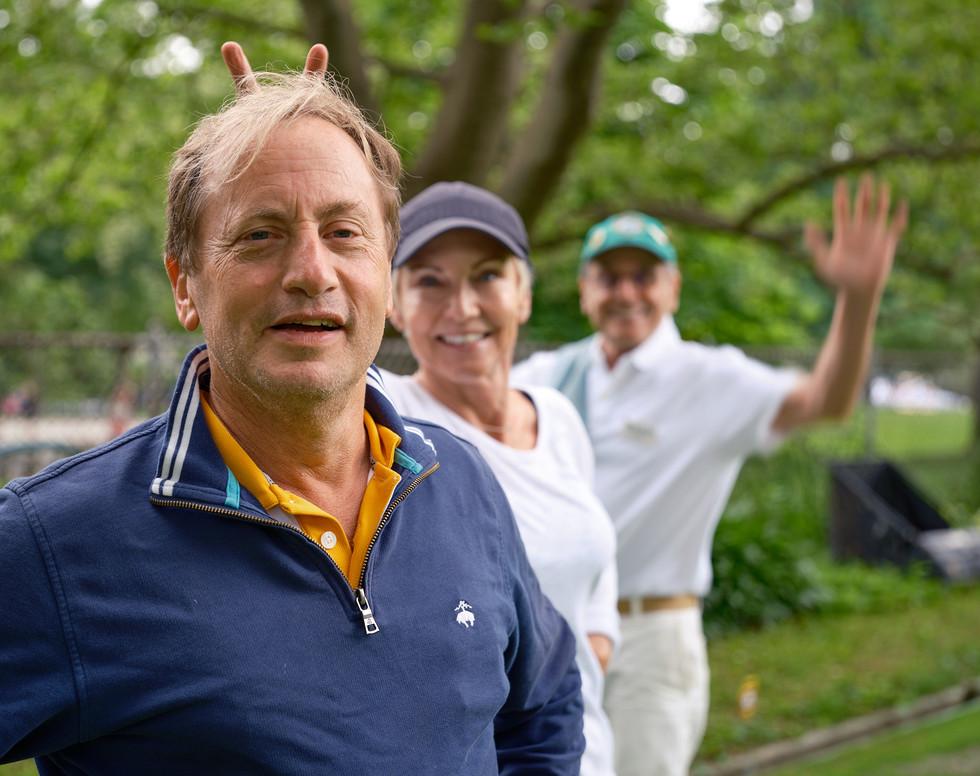 HOF - Barry, Debbie & Mark.jpg