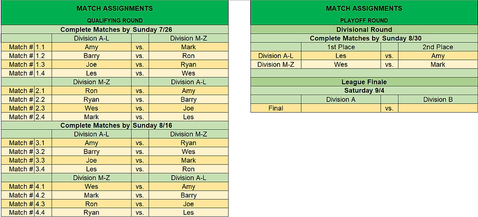 Match Assignments 8.11.20.jpg