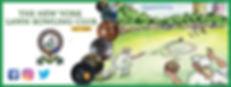 NYLBC Banner.jpg