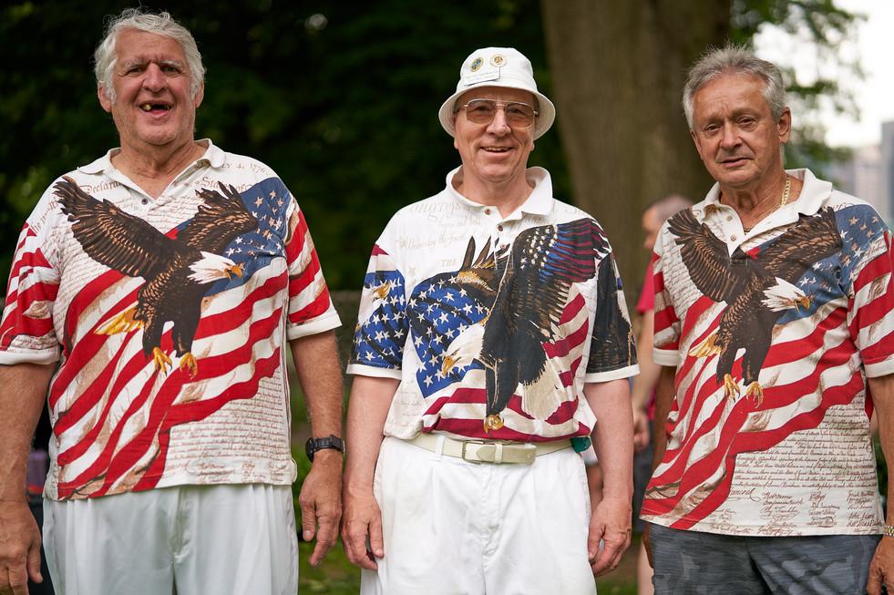 HOF - Essex Bowlers.jpg