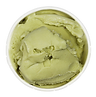 Pistachio Ice Cream Scoop
