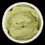 Pistasch Ice Cream Scoop