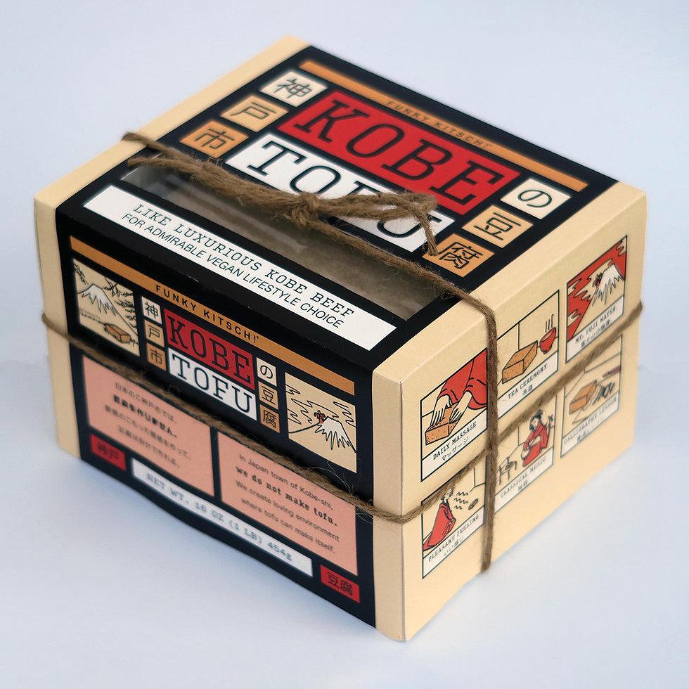 tofu-02-rgb.jpg