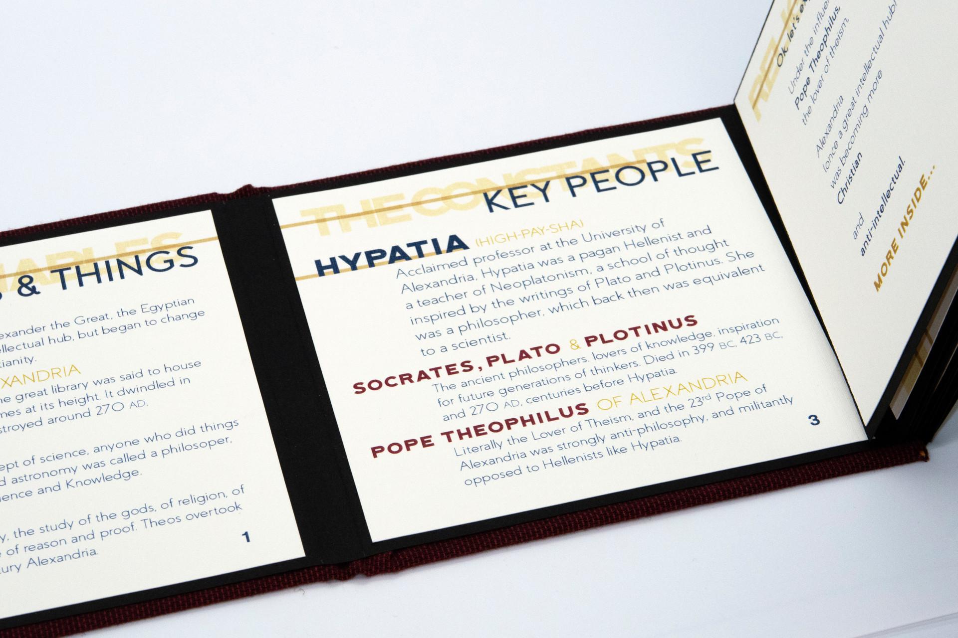 12 hypatia.jpg