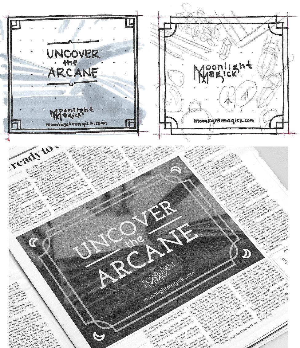 WIX-newspaper_mockup-01.jpg