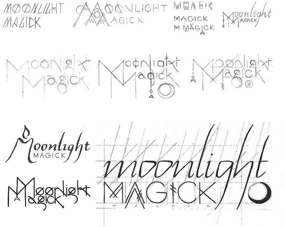 MM-sketches-WIXtile-01-01-01.jpg