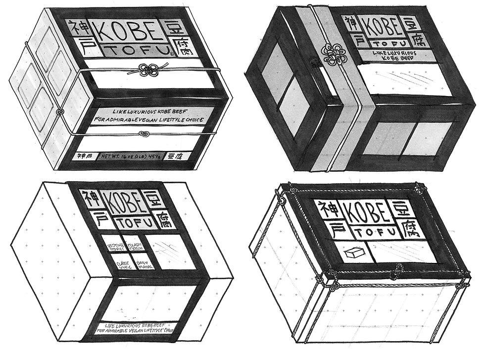 sketchcomp.jpg