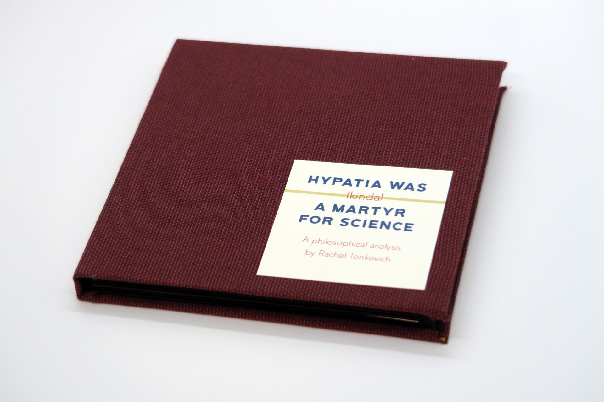 01 hypatia.jpg