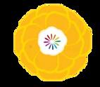 Healing Traditions Flower - No Backgroun