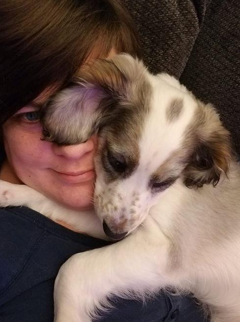 Amy with dog.jpg