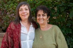 Rosita-and-me-2011-AP.webp