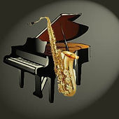 piano saxo copie.jpg