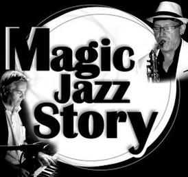 Duo magic Jazz Story.jpg