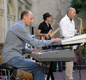 jazz in aout La Rochelle copie.jpg